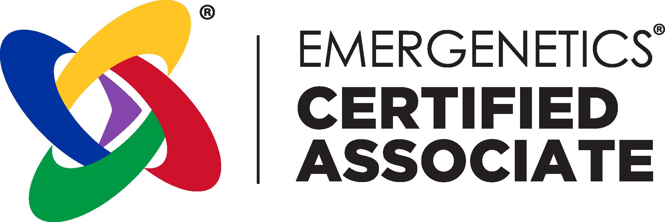 EG_Certified_Associate_Logo_Full_Colour