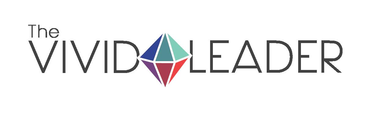 Vivid Leader | Leadership Coaching & Consulting