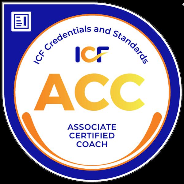associate-certified-coach-acc (1)