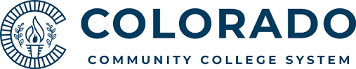 colorado community college