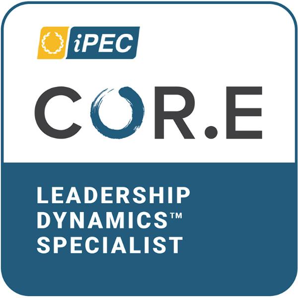 cor-e-dynamics-leadership-dynamics-specialist-clds (1)