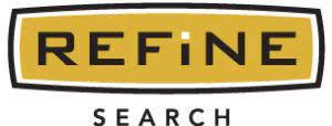 refine search