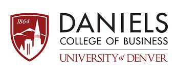 university of co Denver